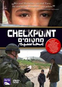 checkpoint-cover