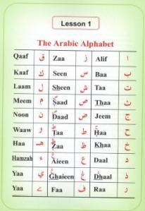 reading_quran2